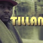 VIDEO: Tillaman – Rumba Style