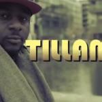 VIDEO: Tillaman – Rumba Style