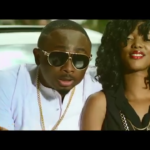 VIDEO: Sean Tizzle – Kilogbe