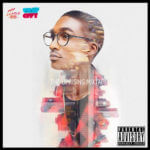 MIXTAPE: Slim T – The Uprising Mixtape
