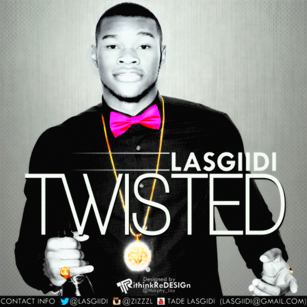 Song-Cover-Twisted-013