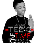 Tee -C – Erora | One Time