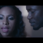 VIDEO: Wizboyy – Lovinjitis ft. Teeyah
