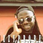 WizzyPro – Lite It Up f. Timaya