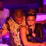 VIDEO: Industry Nite With Yemi Alade