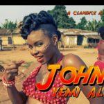 VIDEO: Yemi Alade – Johnny (Starring Bovi, Beverly Osu, Alex Ekubo & More)
