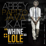 Abbey – Lole + Whine