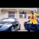 VIDEO: Silver Jae – LaLa BamBam ft. Patoranking