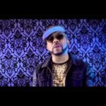 VIDEO: Big Mo – Back In The Days ft. Banky W