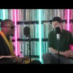 VIDEO: D'Banj Talks Bother You, Mo'Hits Breakup, Kanye West & More on Tim Westwood
