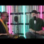 VIDEO: D'Banj Talks Bother You, Mo'Hits Breakup, Kanye West & More on Tim Westwood