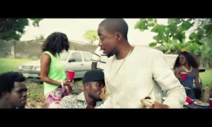Video thumbnail for youtube video DOWNLOAD:VIDEO: Erigga - Another One (Viral) « tooXclusive