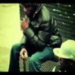 VIDEO: Modenine – BoomBap Stormatique (Remix)