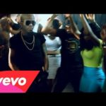 VIDEO: Tekno – Dance (B-T-S)