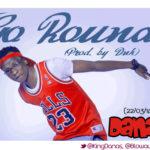 Danas – Go Round