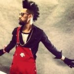 Phyno – O Set ft. P-Square (Prod by WizzyPro)