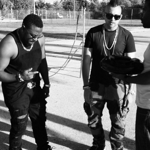 timaya-sean-paul-2-jaguda.com_