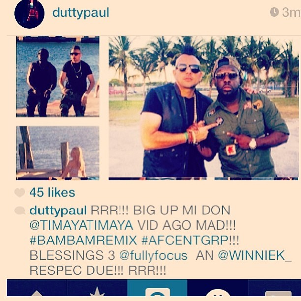 timaya-sean-paul-jaguda.com_