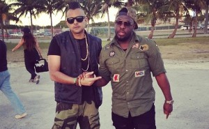timaya.sean.paul.4.jaguda.com_