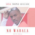 Sona – No Wahala
