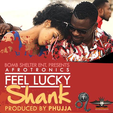 Afrotronics-Shank-Feel-Lucky-Art-tooXclusive.com