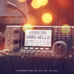 Wande Coal – Baby Hello (Prod by Maleek Berry)