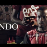 VIDEO: Bondo – Let Them Know