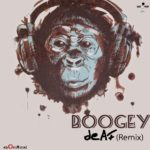 Boogey – Deaf (Remix) ft. Eva