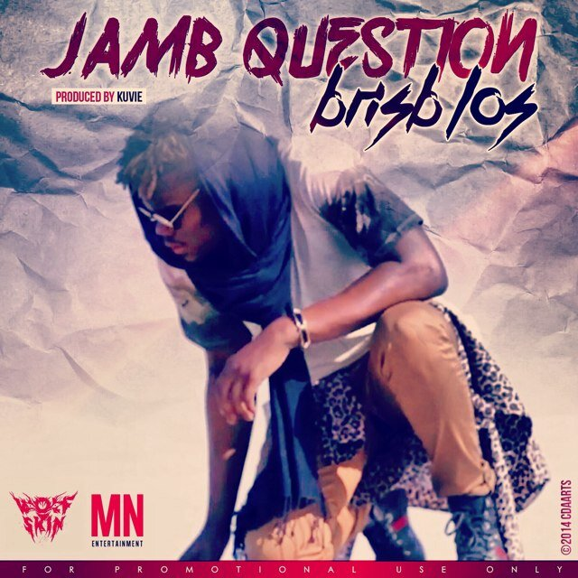 BrisB-Jamb-Question-Art-tooXclusive.com