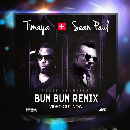Bum-Bum-Timaya-Sean-Paul-ART-tooXclusive.com