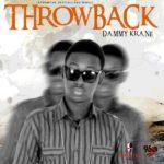 Dammy Krane – Throw Back
