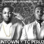 Runtown & TC Peruzzi – Point Mad