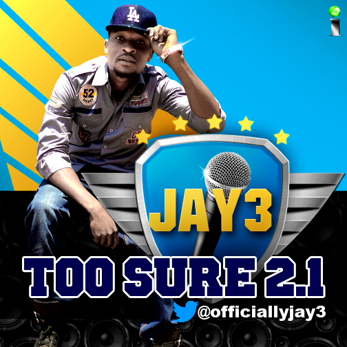 Jay3 blue(1)official