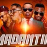 PREMIERE: Jaywon – Madantin (Remix) ft. Phyno, Olamide & May D
