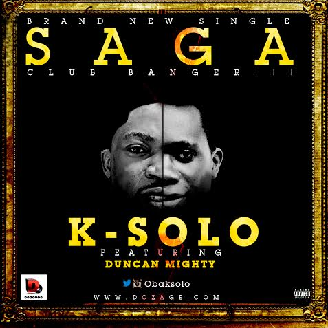 K-Solo-Duncan-Mighty-SAGA-Art-tooXclusive.com