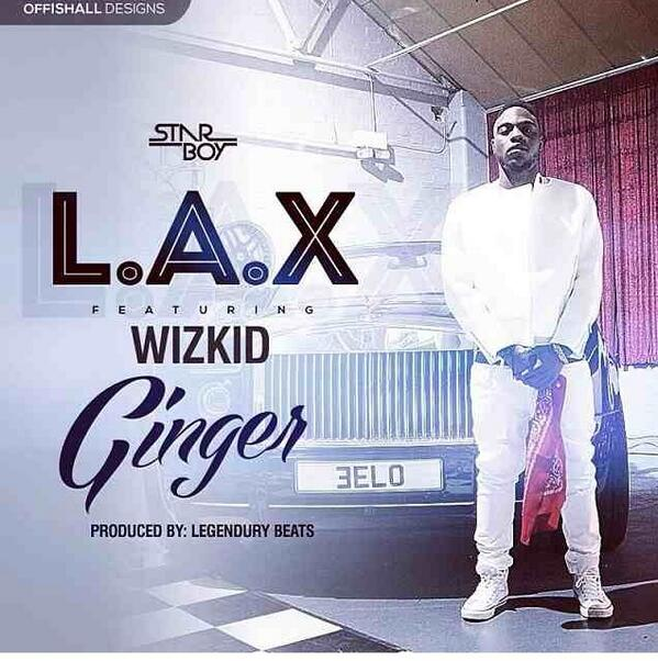 LAX-Wizkid-Ginger-BTS-Art