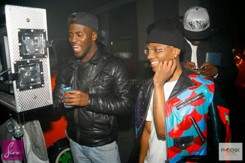 MG_0863-LAX-feat.-Wizkid_Ginger_Sync-PHOTOS-500x333