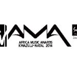 """MAMA""!!! MTV Africa Music Awards 2014 Nomination List"