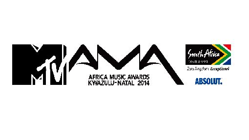 MTV-MAMA-2014-KZN
