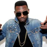 May D – All Over You (Prod by Philkeyz)
