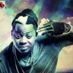 Mayor Wete – Am Different (Prod by Da'Piano) + Ringer (Prod by Tee-Mode)