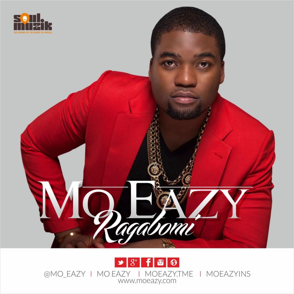Mo Eazy - Ragabomi-ART-tooXclusive.com