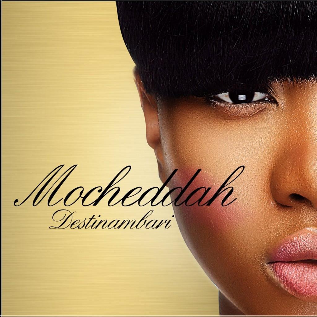 Mocheddah-Destinambari-Art-tooXclusive.com