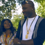 VIDEO: Monica Ogah – Obim Bunke Gi ft. Mr Songz a.k.a Harrysong