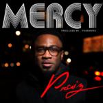 Praiz – Mercy (Prod by Password)