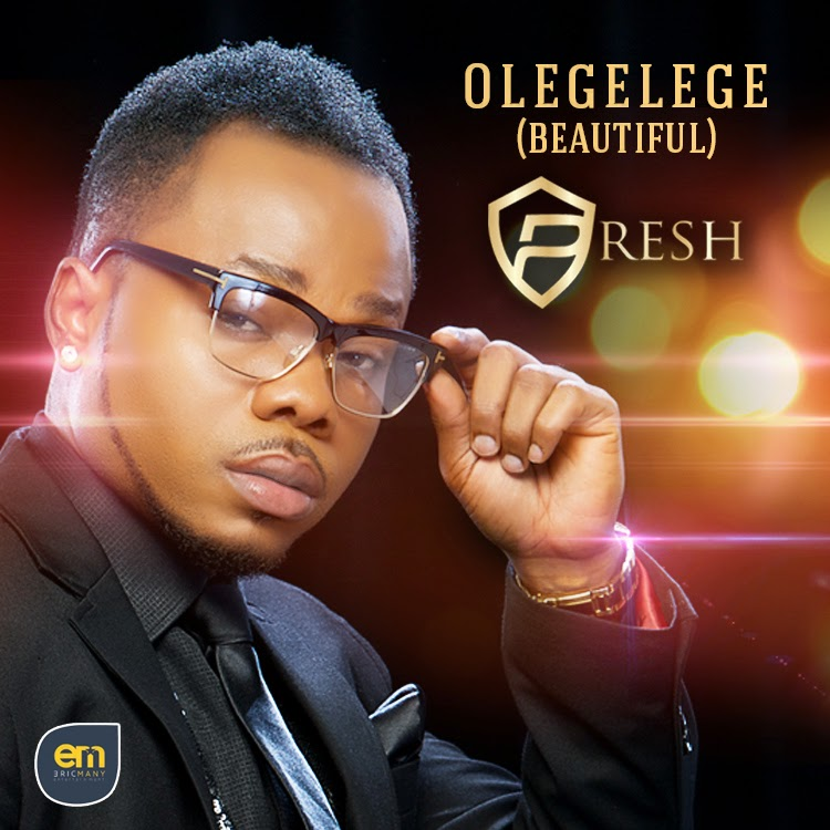 Presh – Olegelege-Artwork-tooXclusive.com