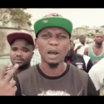 VIDEO: Reminisce – 3rd World Thug / Intro