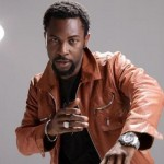 'I Accept Your Apology' – Ruggedman Bares His Mind In Open Letter To 9ice