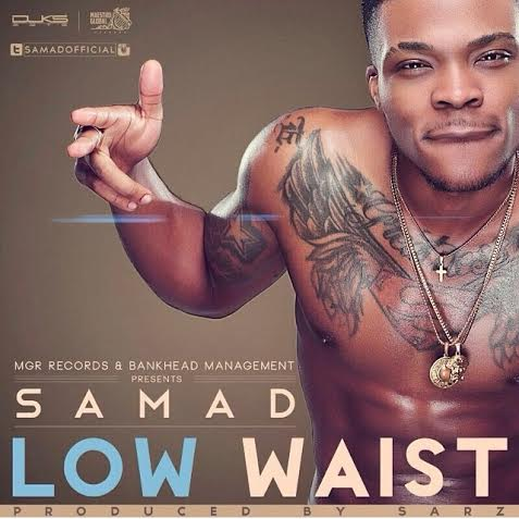 Samad-Low-Waist-Art_tooXclusive.com