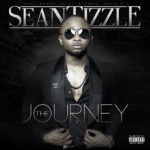 "Sean Tizzle – Kilogbe (Remix) ft. Olamide & Reminisce + ""The Journey"" Album Tracklist"